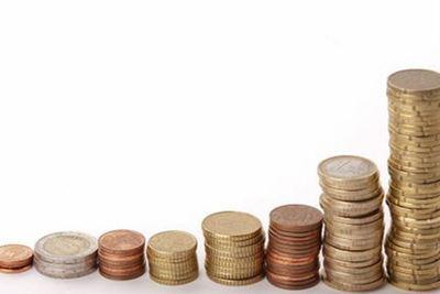 Recetas para atenuar el escenario de desaceleración económica