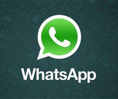Estos son los teléfonos que perderán acceso a WhatsApp en 2019