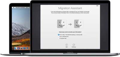 Cómo transferir la biblioteca de iTunes a otra computadora con facilidad