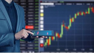 Casi 40% de las entidades financieras consideran que hay condiciones para expandir el sector crediticio