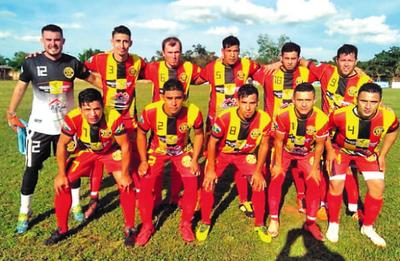 Dos clubes hilvanan triunfos en Pastoreo