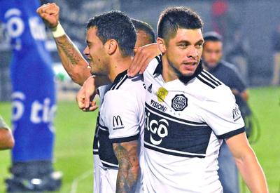 Apuesta a un triunfo para cerrar la etapa grupal en Copa Libertadores