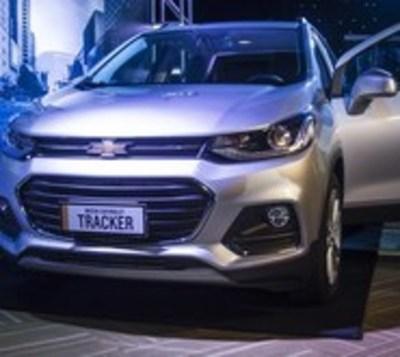 Sedeco alerta de fallas en modelos de camioneta Chevrolet