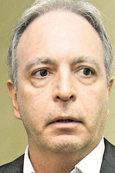 Expresidente del Indert debe continuar preso en Tacumbú