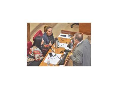 Mario Ferreiro es el peor intendente del país, dice Zulma
