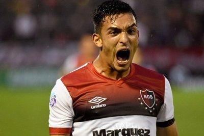 Futuro de Alfio Oviedo depende de Jubero