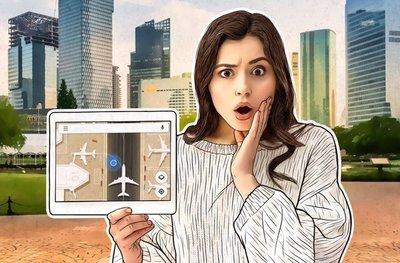 Cómo evitar los hackeos de GPS