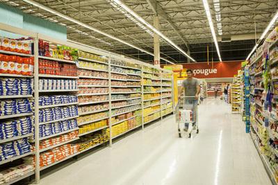 Walmart deja de vender sus productos por internet en Brasil