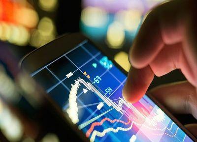 Empresas paraguayas producen software para consumo local y de exportación
