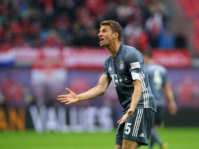 Bayern empata con Leipzig y deja en suspenso la Bundesliga