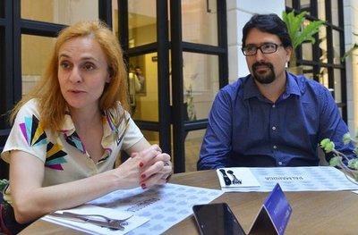 """Destacan las """"sorpresas"""" del cine paraguayo"""