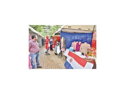 En la Chacarita capacitaron a  62  nuevos emprendedores