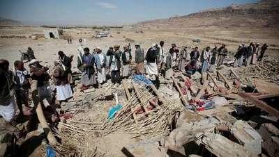 ONU dice que rebeldes de Yemen cumplen retirada, pero el gobierno no lo cree