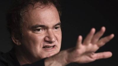 HOY / Tarantino, Malick, Ken Loach...los veteranos dominan Cannes