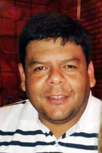 Petropar concursa cargos irrelevantes y coloca en gerencias a seccionaleros