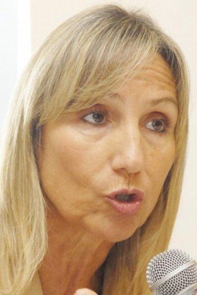 Una pugna de candidatos paraliza las elecciones del gremio de abogados