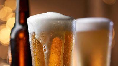 Europa multa a la cervecera AB InBev con € 200 millones por abuso de dominio
