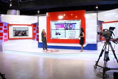 Ministerio de la Mujer desarrolla programas de apoyo a mujeres emprendedoras