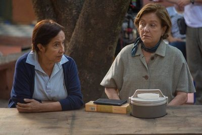 Las Herederas cosecha más éxitos con los Premios Platino