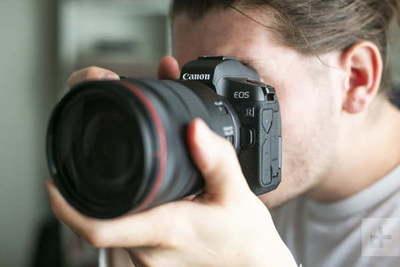 Panasonic Lumix S1 vs. Canon EOS R: Te contamos cuál es la mejor