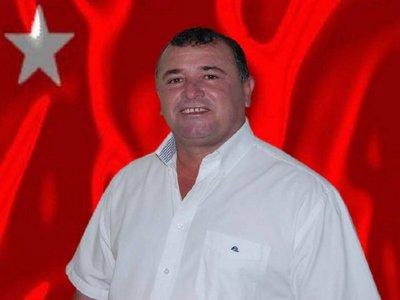 Empresa de seccionalero construyó la colapsada Costanera de Pilar