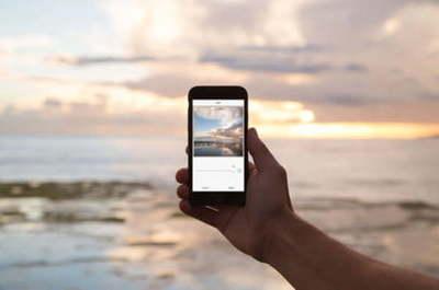 Te contamos cuál es la mejor hora para publicar en Instagram