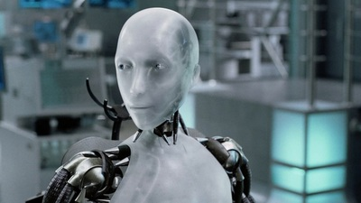 Surcorea proyecta robots que imiten seres vivos