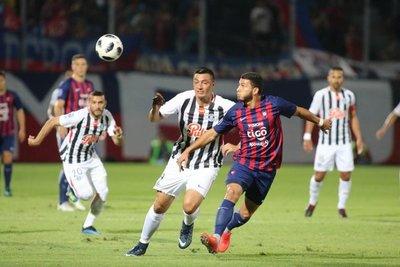 Cerro tomó una decisión por Juan Escobar