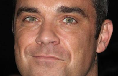 Como el niño de 'Sexto Sentido': Robbie Williams asegura que de pequeño veía y hablaba con muertos