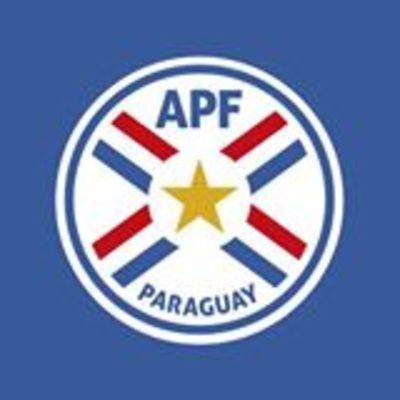 Así jugarán los coperos paraguayos los 8vos. de final