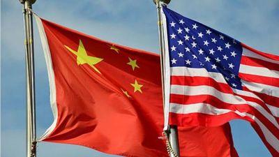 China anunció suba de aranceles a EE.UU que afectarán a Paraguay