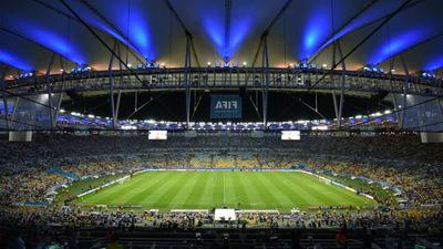 Desde Brasil recomiendan vacunación previa para asistir a la Copa América