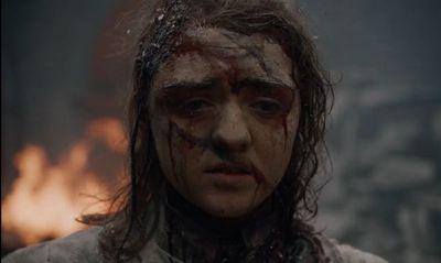 """Unos 350 mil seguidores de """"Game of Thrones"""" piden rehacer la última temporada"""