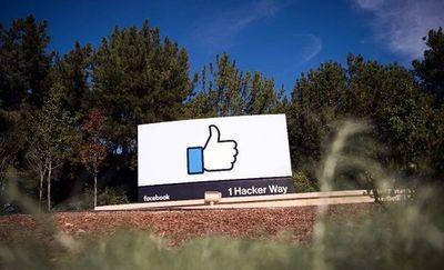 Facebook restringe el uso de sus transmisiones en vivo