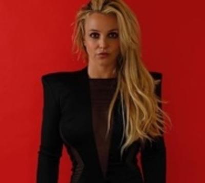 Britney Spears no estaría en condiciones de volver a cantar