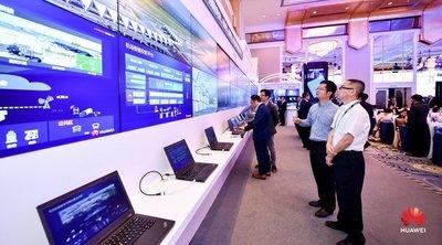 Guerra comercial EEUU-China: exclusión de Huawei crea nuevo capítulo fricciones