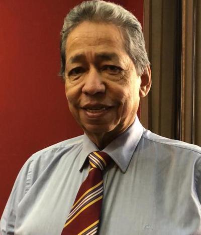 Para diputado Paniagua si amerita deben tomarse medidas para desafuero de Rivas