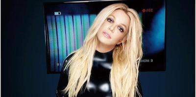 Britney Spears no volvería a actuar en vivo nunca más