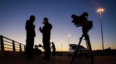 Buscan Cortometrajes Paraguayos Para El Festival De Cine, Arte Y Cultura