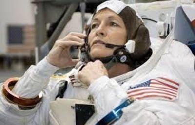 NASA mandará a una mujer por primera vez a la Luna en 2024 en misión Artemis