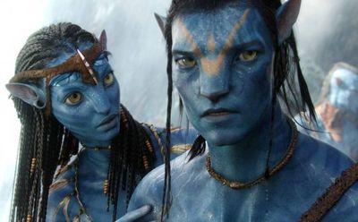 ¡Vuelve el mundo de Avatar! Disney ya confirmó fecha para otro filme de la saga