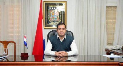 Prieto lidera la alternancia y genera esperanzas en la población