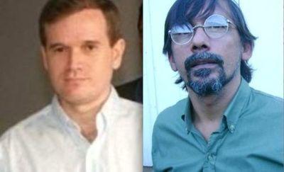 Caso Arrom-Martí: Sentencia puede demandar más tiempo