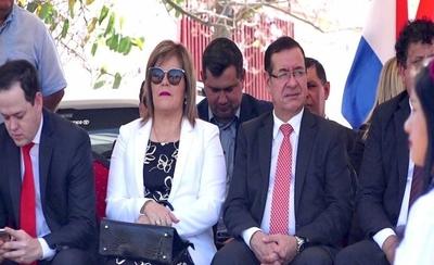 HOY / Caso Miguel Cuevas: Un esquema de abuso de los recursos públicos