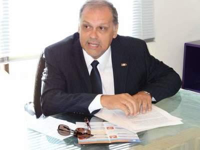 Consejo de Intendentes de Misiones agradece a Ministro de la SEN