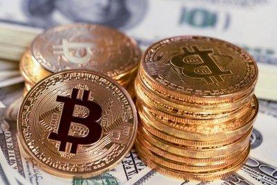Resurge la fiebre de bitcóin con su mayor feria global