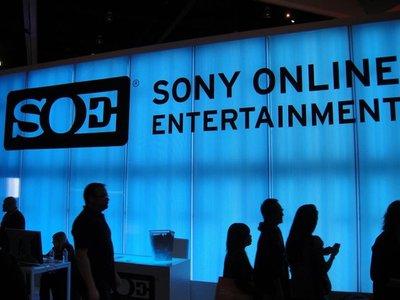 Sony y Microsoft se unen en el sector de juegos online