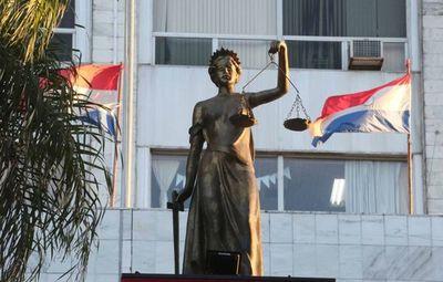 Se realizará conversatorio sobre reforma judicial y arbitraje