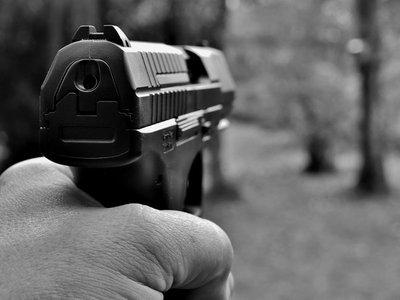 Matan a balazos a un guardia de seguridad en Villa Aurelia