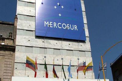 Termina con avances ronda por acuerdo Mercosur-UE en Buenos Aires